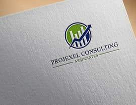 Nambari 10 ya Design a Logo for a design Eng Firm na kobirkhan6248