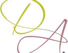 Nambari 35 ya Wedding Logo in Calligraphy na jvsrvictor