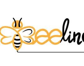 Nambari 11 ya I need a logo designed. For a logistics company called beeline . So the logo should include a bee I prefer the yellow and black .   I dont want it to look like a honey shop logo na maiishaanan