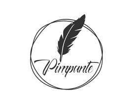 Nambari 166 ya Pimpante mens fashion Logo na diefernandes
