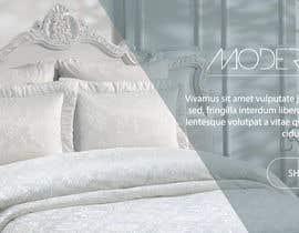 Nambari 45 ya design a furniture web slides na tonci29031989