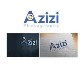 Nambari 228 ya Simple Photography Logo Design na perfectdezynex