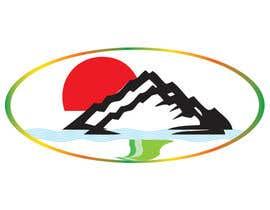 Nambari 15 ya Campaign Logo na lolitakhatun