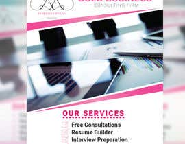 #13 for Bold Business flyer by rodela892013