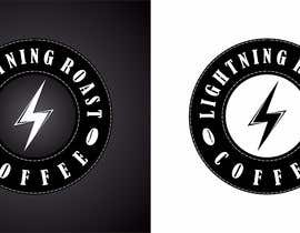 #109 for Make Existing Logo Better for Coffee Brand by VKEY1986