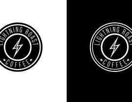 #36 for Make Existing Logo Better for Coffee Brand by crapit