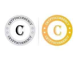 Nambari 13 ya cryptocurrency design na ra5124
