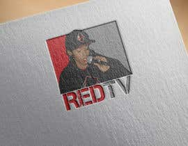 #26 for Design a Logo for RTV by romjanali7641