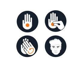 Nambari 10 ya 4 icons made na Nanthagopal007