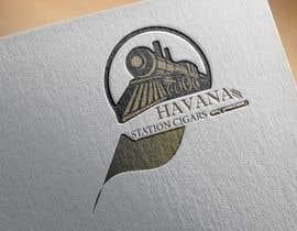 #63 for Create a logo Contest by Rakibul0001