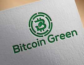 Nambari 307 ya Cryptocurrency Logo Contest na masumpatwary
