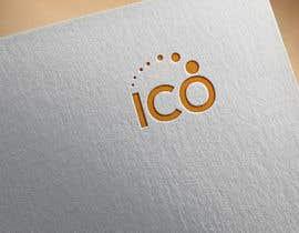 Nambari 24 ya Design one pager with logo for our ICO na zapolash