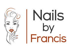 #50 for Design a nails Logo by yeadul