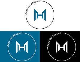 #37 for Logo Design by NikolaM9