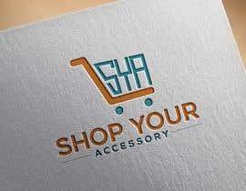 #49 for design a logo for new eccom store by imtiazhossain707