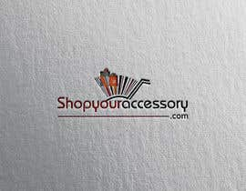 #58 for design a logo for new eccom store by tahminakhatun733