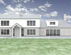 Nambari 5 ya Architecture Design na davidvaldez