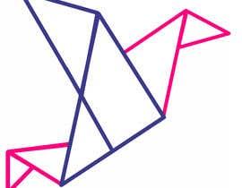 Nambari 5 ya Edit colours on existing logo na shorowar