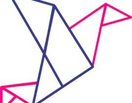 Nambari 7 ya Edit colours on existing logo na yeadul