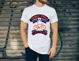 Nambari 2 ya Bike The US fo MS na mdaslammolla