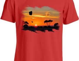 Nambari 41 ya Convert picture to Tshirt Design na teambart