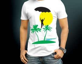 Nambari 39 ya Convert picture to Tshirt Design na shawonbd58