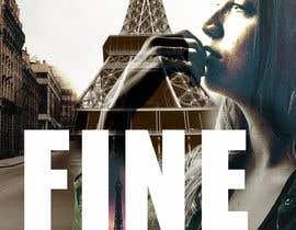 nº 246 pour Film Poster 2 par bibaaboel3enin