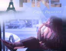 nº 242 pour Film Poster 2 par Pespis