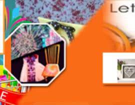 Nambari 18 ya Design some banners na farhanajahan49