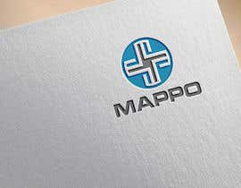 Nambari 178 ya Mappo Logo Project na ASHIK777