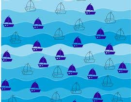 Nambari 58 ya Design 3 Print Patterns for Boy/Men Swimwear na ConceptGRAPHIC