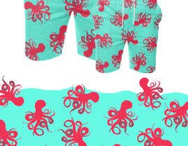 Nambari 24 ya Design 3 Print Patterns for Boy/Men Swimwear na filomenaviolante
