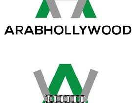 Nambari 6 ya ArabHollywood na guessasb