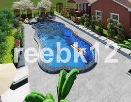 #23 for LT HOMES POOL by reebk12