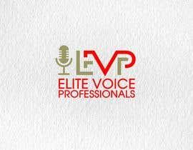 Nambari 26 ya Logo for voiceover company na SVV4852