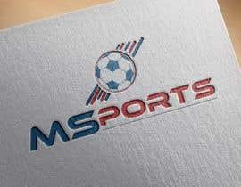 Nambari 48 ya Design a Logo for sports management agency na creativeliva