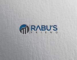 Nambari 78 ya Design a New Company Logo na tahminakhatun733