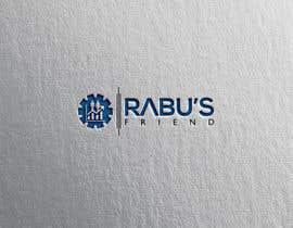 Nambari 79 ya Design a New Company Logo na tahminakhatun733