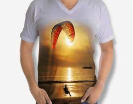 #22 for Tshirt Design 4 by Jewelmita