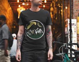 #23 for Tshirt Design 4 by Shawon11