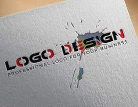Nambari 33 ya Logo For Logo Services na urko92