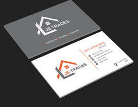 #242 for Design some Business Cards by Srabon55014