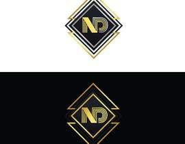 Nambari 161 ya I need some Graphic Design na sifatmirza1311