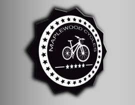 Nambari 44 ya I need a logo for my bicycle repair shop na samiprince5621