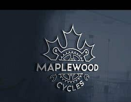 Nambari 16 ya I need a logo for my bicycle repair shop na rusbelyscastillo