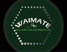 Nambari 85 ya Design a Logo na ahmedmogazy