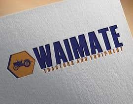 Nambari 57 ya Design a Logo na ryreya