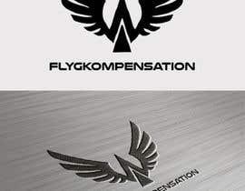 Nambari 43 ya Design a Logo - Flight Compensation na asha222