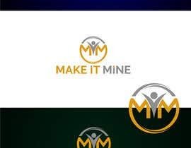 Nambari 181 ya Logo design, Letter Head and Slogan for a online store na mi996855877