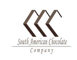 #10 for Create Logo for South American Chocolate Company by rahmanshanu